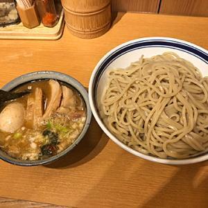 1612: 孫鈴舎@東京