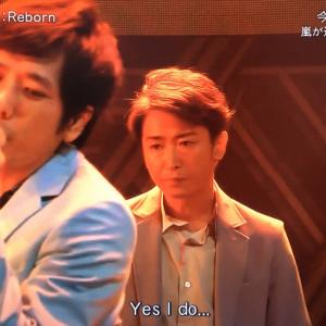 One Love:Reborn@3/30 CDTVライブ!ライブ!