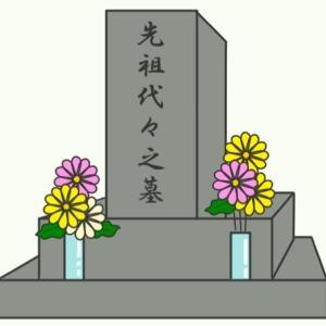 【お盆】先祖供養とは?