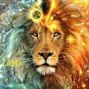 獅子のパワー<ライオンゲート>のオリジナルオーデコロン