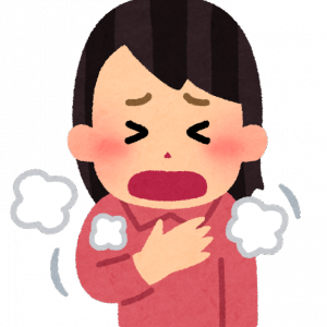 認知症 親の記録 2020.6月 その2 呼吸と嚥下が… 水分少なくても脱水してなかった 【介護】