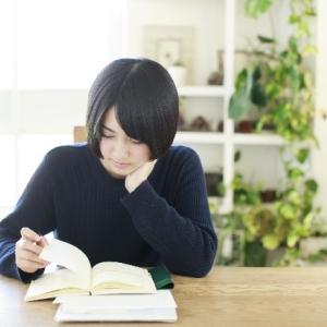 勉強は早い者勝ち! 周りより早く始めればそれだけで有利!