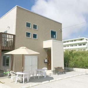 シンプルだからこそ、空間を有効活用した家。
