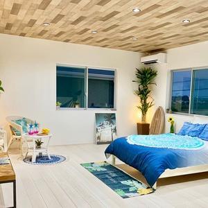 【バーチャル見学会】沖縄限定の南国リゾートモデル。-Part3-