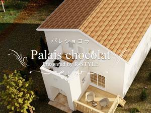 【ルームツアー】ナチュラルな美しさが魅力♪プロヴァンススタイルの家。