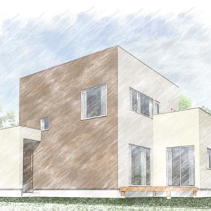プランナー家をたてる(VOL11_規格住宅に快適性・オリジナリティをアップするオプション)