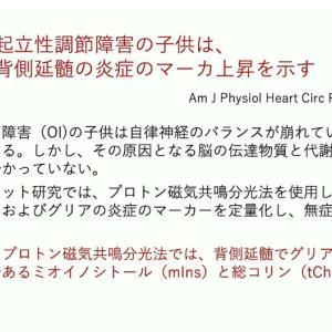 """OD動画⑦ """" ODと機能性医学"""""""