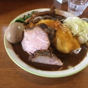 関東旅行4日目