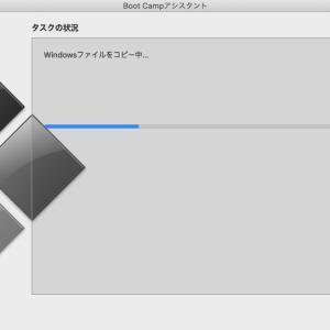 これはショック!Windows 7を使い続けると怖いリスク