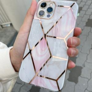 超可愛いiPhoneケース♡