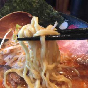 こだわりのラーメン店はこだわり過ぎのお肉が美味しい!(みそや林檎堂 BASIC@東中野)