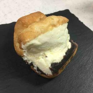 あんバターは悪くない!(なんすか ぱんすか (nansuca pansuca)@原宿)