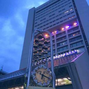 2021.06.29と2021.06.30 秦基博 弾き語りツアー「GREEN MIND2021」東京公演(中野2Days)行ってきた(中野サンプラザ@中野)