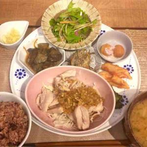 発酵食堂 東京850PIT (ハッコウピット)  @赤坂