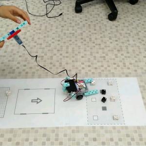 ロボットプログラミングって結局は何を学ぶの?