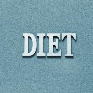 やせること?太らないこと?体型維持のための目標設定