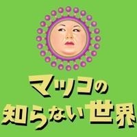 マツコの知らない世界ドライカレー!白楽のサリサリカレーやカフェハイチ他2店の紹介!