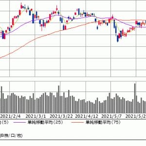 日本の株式市場をどう見るか?