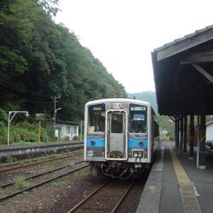 白石の由来は 肥薩線・白石駅