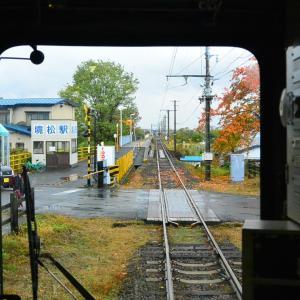 境松駅 KONAN12/13-FILE12