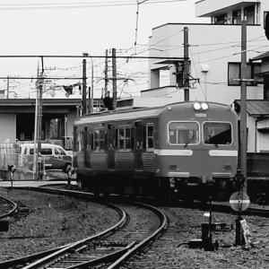 岳南原田駅 GAKUNAN05/10-FILE18