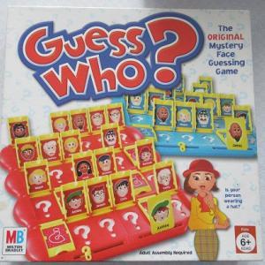 アメリカの子供用ゲームで遊びました🎵