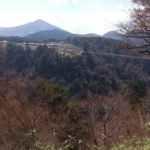 今年は九州家族旅行予定です