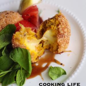 基本講座✳︎ハロウィン料理を学ぶ