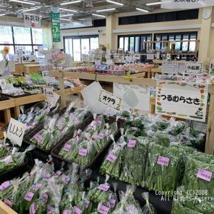 天ぷらうどんが食べたいのでスーパーでお惣菜を買って家で作ってもらうことにした