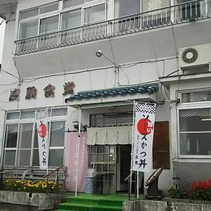 ぶらり岳温泉≪郡山&二本松編2≫