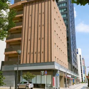 STAY HOTEL≪浜松編2≫