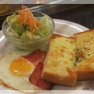 土日は朝食置き換えダイエット中断して昼食抜きの週末プチ断食にしました。