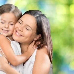 子供はどう思ってる??~子どもの自己肯定感を下げてしまう親のタイプとは?