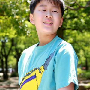 高松中央公園で写したベビー&キッズたちダイジェストパート1(5/29~5/30)