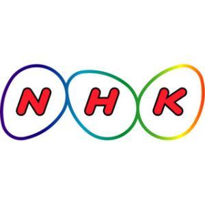 「ベビー&キッズ写真展2020」をNHKさんが、9月20日、21日と紹介してくれるというのです。