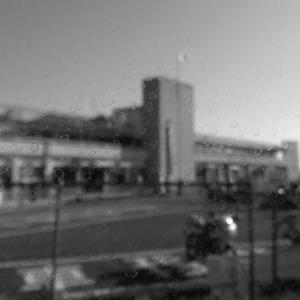平針物語 Hirabari santuario de conductor en Aichi