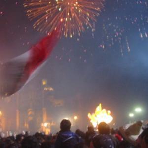 メキシコ独立記念日2020 Dia independencia especial