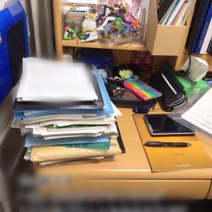【片付けビフォアフター】大学受験に向かう高校生のお部屋☆オンラインレッスンの成果!