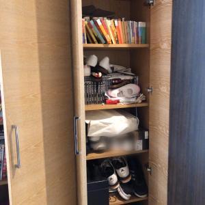 【片付けビフォーアフター】溢れて乱れる本棚。でも案外すぐ整います!
