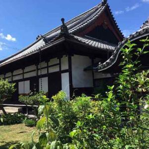 京都、、、金閣寺