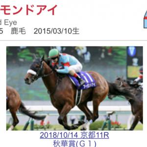 2020年安田記念 日本一早い!買い目結論