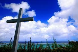 Chapter 3  あなたにとって十字架とは?