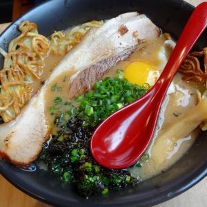 焼麺 劔(ツルギ)三郷店 近々オープン