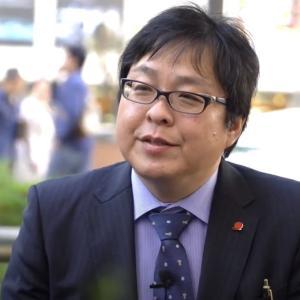 【都知事選】桜井誠氏「ネットの力を少しでも感じていただけたんじゃないかと。そして次の選挙です。それを生かしていかなきゃいけない」  [緑の人★]
