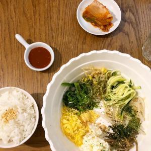 Jiun パリのおしゃれ韓国レストラン『ジウン』は、スタイリスト夫婦のお店です
