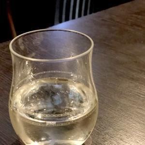 高槻はしご酒~ジャンボ居酒屋~あまゑんぼう~武蔵~Bicchiere。