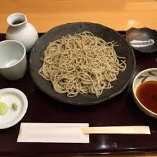 ☆ラモ☆食の旅