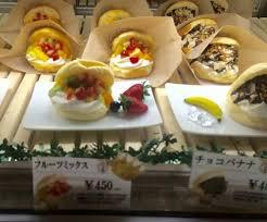 ☆ラモ☆ 食のトレンド 探求の旅