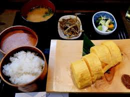 ☆ラモ☆ 食のトレンド探求の旅