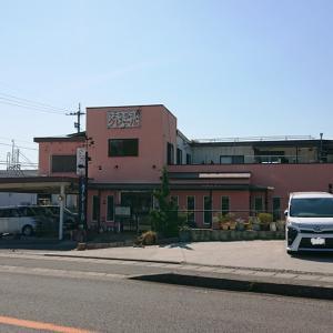 『スイーツ』菓子工房クレール(徳島県)